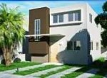 casa-en-venta-en-avenida-jacobo-majluta-santo-domingo-norte-republica-dominicana-2-764