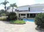 casa-en-venta-en-cuesta-hermosa-ii-arroyo-hondo-5-2372