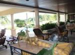 casa-en-venta-en-cuesta-hermosa-ii-arroyo-hondo-6-2372