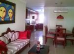 pent-house-en-venta-en-la-avenida-independencia-2-2143