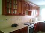pent-house-en-venta-en-la-avenida-independencia-3-2143