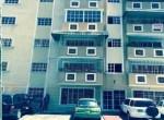 pent-house-en-venta-en-la-avenida-independencia-8-2143