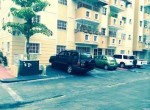 pent-house-en-venta-en-la-avenida-independencia-9-2143