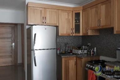 Apartamento en Venta en Villa Marina