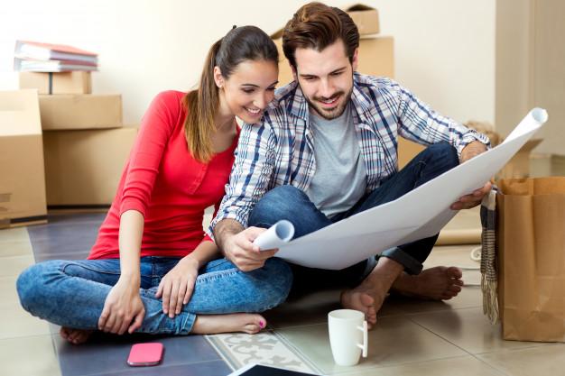 Lo que debes saber al momento de elegir la ubicación de tu hogar