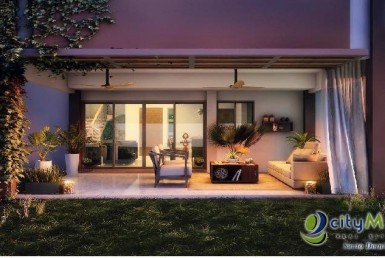 CityMax Vende Villa, Punta Cana