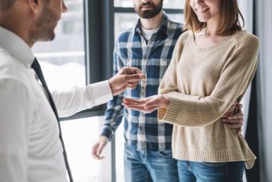 ¿Porqué acudir a los servicios de un asesor inmobiliario?