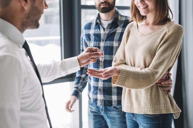 ¿Por qué acudir a los servicios de un asesor inmobiliario?