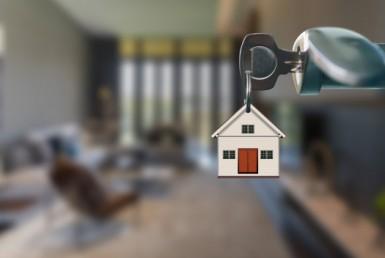 Cómo acondicionar tu propiedad al momento de venderla