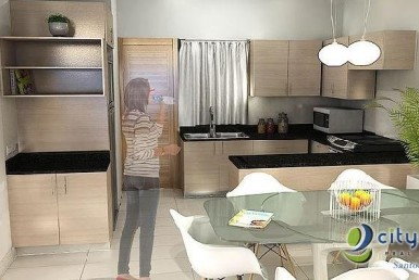 Apartamento  en VENTA de 100 metros en Arroyo Manzano
