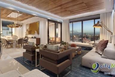 Apartamento de Lujo en Venta en Bella Vista