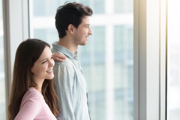 ¿Qué buscan los inquilinos al momento de rentar una propiedad?