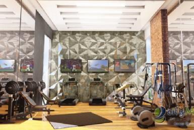 Citymax SD Vende Apartamentos en La Esperilla