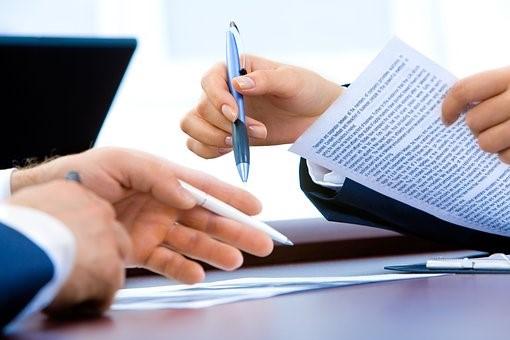 ¿Qué requisitos necesitas para alquilar una propiedad?