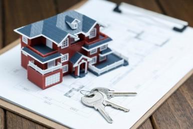 Ventajas de invertir en un apartamento en planos
