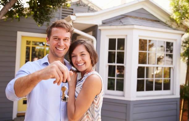 ¿Cómo mejorar el aspecto de tu propiedad sin gastar mucho dinero?