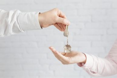 ¿Qué debes hacer para vender o alquilar tu propiedad rápidamente?