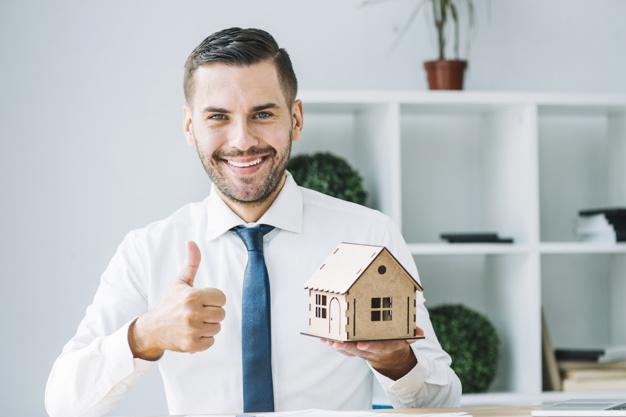 Conoce los beneficios de vivir en un apartamento