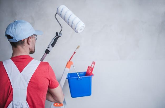 Recomendaciones para remodelar los espacios en tu propiedad