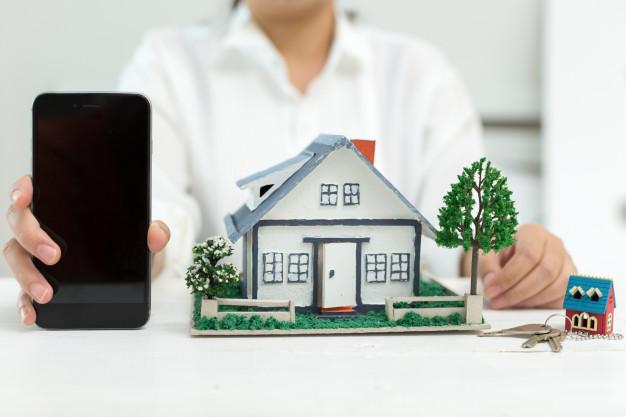 ¿Cómo evitar caer en fraudes inmobiliarios?