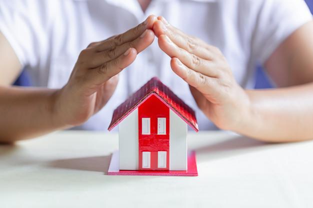 Toma las precauciones necesarias para adquirir tu nueva propiedad