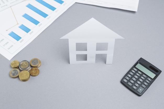 ¿Qué son y qué incluyen los gastos comunes?