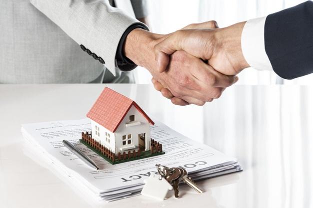 Fideicomiso Inmobiliario ¿De que se trata?