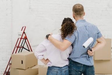 ¿Deseas aumentar el valor de tu hogar? Sigue estas recomendaciones