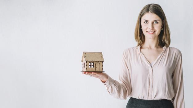 Qué debes saber al comprar una vivienda de segunda mano