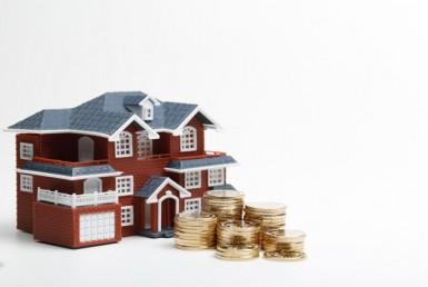 Impuesto al Patrimonio Inmobiliario en República Dominicana