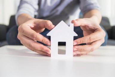 ¿Comprar en planos, en construcción o ya terminado? ¿Qué es más conveniente?